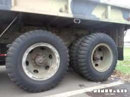 M-35-W-backwheel2