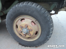 M-35-W-frontwheel