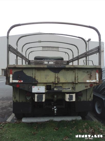 M-35-W-horzback