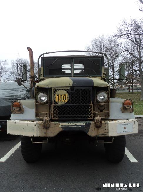 M-35-W-horzfront