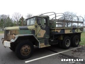 M-35-W-leftfront