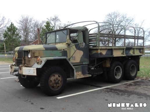 M-35-W-leftsidefront