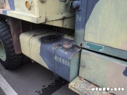 M-35-W-rightsidedetail