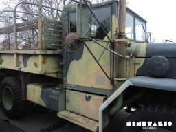 M-35-W-rightsidedetail2