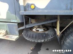 M-35-W-sparewheel