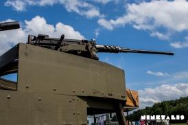 M3A-50cal