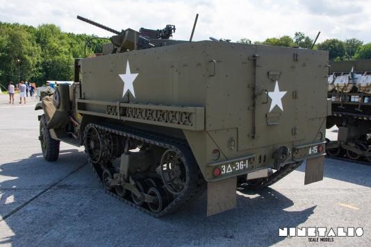 M3A-back3