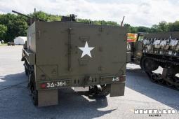 M3A-firstback