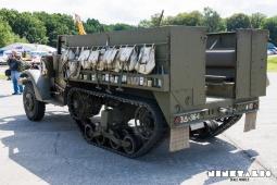 M3A-firstback2