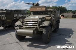 M3A-Firstfront