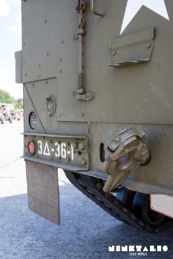 M3A-verticalback