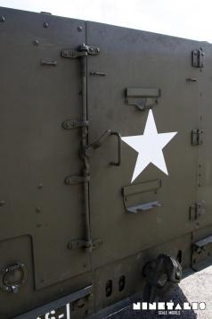 M3A-verticalbacks