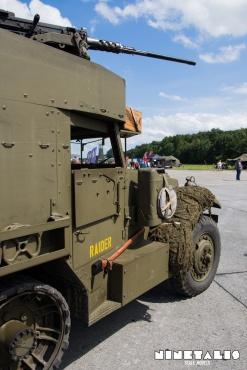 M3A-verticalrightside