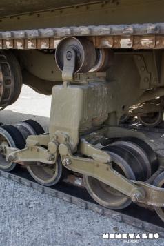 M3A-verticaltracks