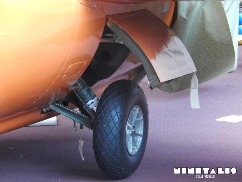 bell-x1-w-backwheel1