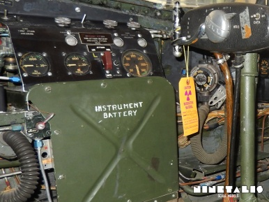 bell-x1-w-cockpit1