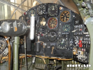 bell-x1-w-cockpit2