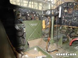 bell-x1-w-cockpit3