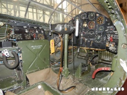 bell-x1-w-cockpit4