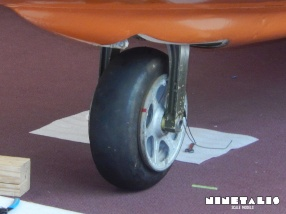 bell-x1-w-frontwheel1
