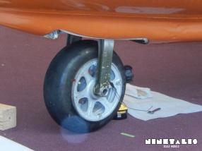 bell-x1-w-frontwheel2