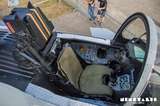 typhoon-w-cockpit-1