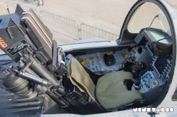 typhoon-w-cockpit-2