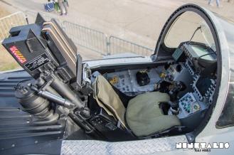 typhoon-w-cockpit-3