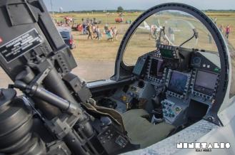 typhoon-w-cockpit-instruments-3