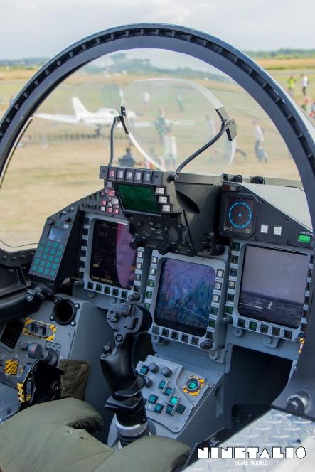 typhoon-w-cockpit-instruments-vert