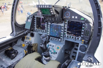 typhoon-w-cockpit-instruments