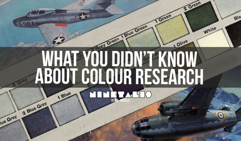 _colour1