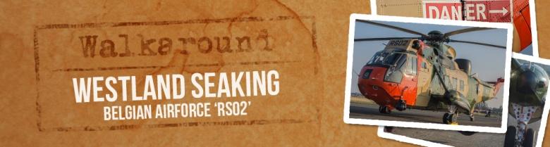 seaking-baf-rs02-w-banner