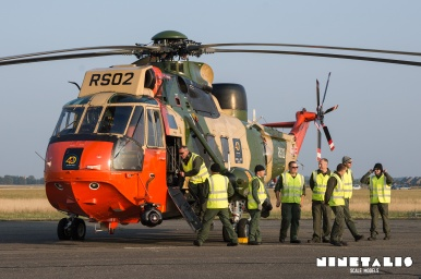 seaking-baf-rs02-w-crew