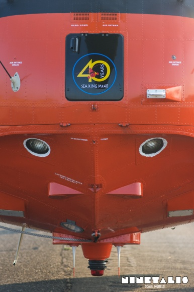 seaking-baf-rs02-w-frontcloseup