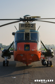 seaking-baf-rs02-w-frontver2