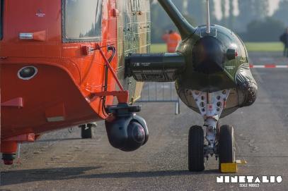 seaking-baf-rs02-w-landinggearfront