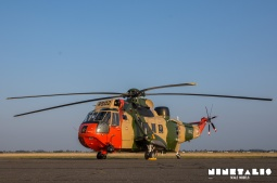 seaking-baf-rs02-w-leftfront