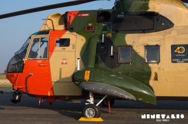 seaking-baf-rs02-w-leftside2