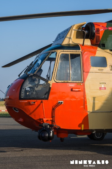 seaking-baf-rs02-w-noseleft