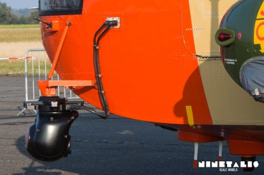 seaking-baf-rs02-w-nosepod