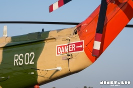 seaking-baf-rs02-w-taildangermarkings