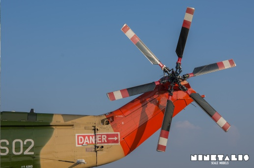seaking-baf-rs02-w-tailrotor1