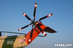 seaking-baf-rs02-w-tailrotor3