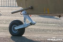 seaking-baf-rs02-w-tailwheel