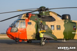seaking-baf-rs02-w-towingsetup