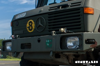 unimog-w-frontdetail