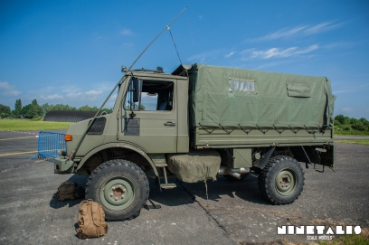unimog-w-leftside