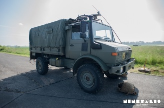unimog-w-rightfront