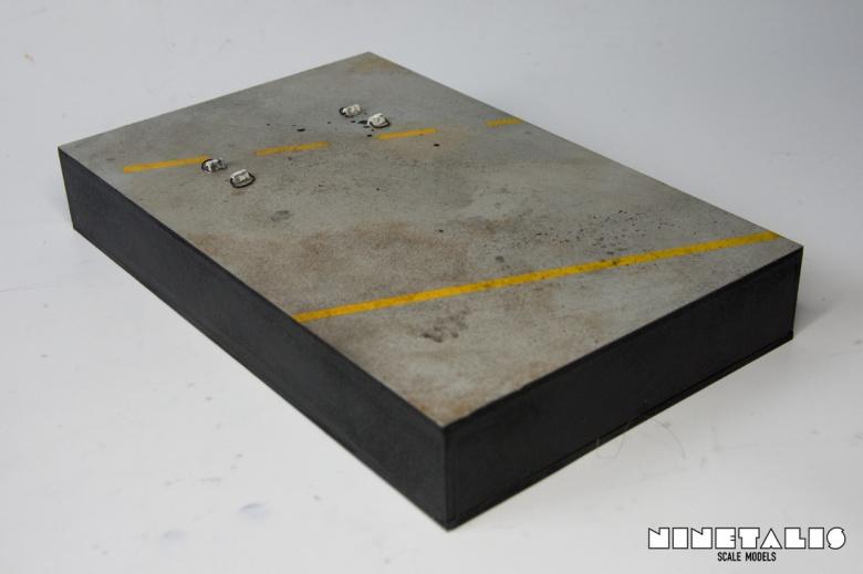 f-seafury-diorama